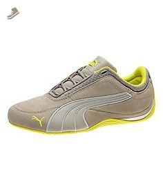 best cheap e1b76 1427b Drift Cat 4 Mix Women s Shoes  Our Drift Cat shoe hasn
