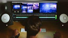 [PR] W performance marketingu chodzi o to, żeby wyróżnić się spośród innych marek. Na portalach społecznościowych pojawiają nam się dziennie setki różnych reklam. Jak przykuć uwagę użytkowników? Liczy się pomysł, kreatywność, dostosowanie... No Worries, Documentaries, Monitor, Promotion, Language, Business, Youtube, Blog, Films