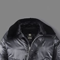 Canada Goose hats sale authentic - 1000+ images about Canada Goose x Collaborations on Pinterest ...