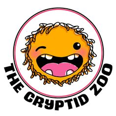 Browse unique items from TheCryptidZoo on Etsy: Original handmade monster and cryptid plush toys Cryptozoology, Manchester, Monsters, Plush, Trending Outfits, Unique Jewelry, Toys, Handmade Gifts, Activity Toys