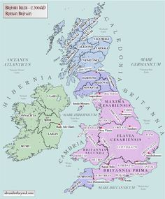 uk us size comparison | map_compare_united_states_europe.png | UK ...