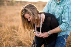 500px / Photo Fort Myers Verandah Buckingham Old Florida Engagement Photos 7 by Hunter Ryan Photo