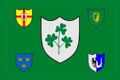 Ireland will play three autumn internationals during the 'Guinness Series' in…