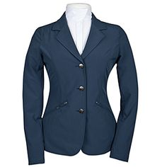 Horseware Competition Jacket - Sale! - Equestrian Show Coats from SmartPak Equine