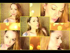 Kendra Carbone - YouTube