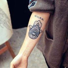 Sexy Mandala Tattoo Designs (7)
