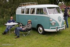 Volkswagen Show Photos,VW Photographs, Photography, Lavenham_2012