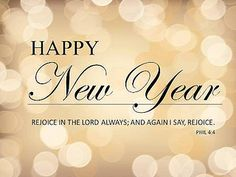 benny hinn new year scripturefaith scriptureprayer scriptureshappy