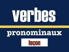 Forme Pronominale Verbes Reciproques Reflechis Sens Passif Les Verbes Essentiellement Pronominaux Tech Company Logos Company Logo Allianz Logo