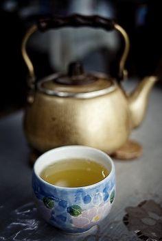 El te verde es bueno para adelgazar yahoo calendar