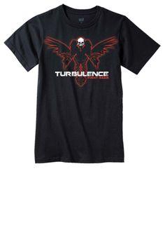 Sam Oropeza lands Turbulence Fight Gear as Bellator 115 walkout t-shirt  sponsor! - 06390e80428