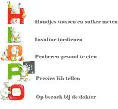 Hippo & Friends H-I-P-P-O