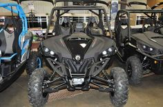 New 2017 Can-Am Maverick TURBO 1000R Turbo Triple Black ATVs For Sale in Minnesota. 2017 Can-Am Maverick TURBO 1000R Turbo Triple Black,