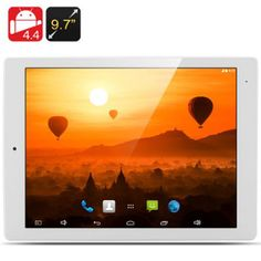 tablet pc deals - http://www.rvmaintenanceoptions.com/tabletpcdeals.php
