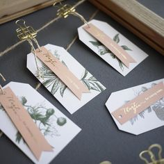 New Wedding Card Invitation Design Mariage Ideas Invitation Card Design, Wedding Invitation Cards, Wedding Cards, Wedding Gift Boxes, Tag Design, Design Ideas, Logo Fleur, Welcome Card, Wedding Card Design