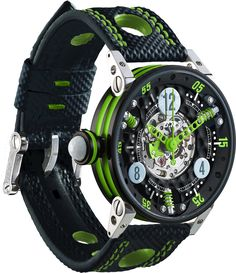 M Watch Golf Master Ladies Lime Green Hands Watch available to buy online from with free UK delivery. Stylish Watches, Luxury Watches For Men, Cool Watches, Brm Watches, Watch Model, Telling Time, Latest Jewellery, Casio Watch, Fashion Watches