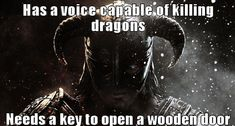 42 Examples Of Video Game Logic