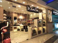 Enjoy the weekend at your favourite luxury retail store: http://leathertalks.com/store-locator/quest-mall/  Visit us today!