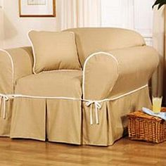 Чехол-для-кресла-своими-руками