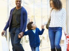 Science says parents of successful kids have these 11 things in common | Health & Families | Lifestyle | The Independent