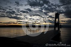 Photo about The Ingierstrand Diving Tower Silhouette. Image of ingierstrand, clean, akershus - 57316086 Airplane View, Diving, Objects, Tower, Silhouette, Stock Photos, Image, Rook, Scuba Diving