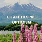 Ralph Waldo Emerson, Winston Churchill, Oprah Winfrey, Optimism, Einstein, Nature, Travel, Naturaleza, Viajes