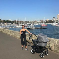 So excited to announce the first WINNER of the Baby Village 8th Birthday Sale-abration $500 Gift Voucher!!  Congratulations to Jessica M! We hope you enjoy strolling in style with your new Bugaboo Buffalo Classic+!! _  #bugaboo #bugaboobuffalo #bugaboobuffaloclassic #pram #stroller #babystroller #baby #babystyle #babyshop #babylife #babygear #babystore #babyvillagestore #ittakesavillage #winner   anna.lahey | @Bugaboo | Winner: @jess_lubicz