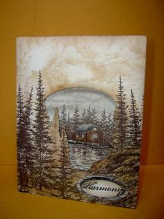 RAK from DawnL by stamps4funinCA - Cards and Paper Crafts at Splitcoaststampers