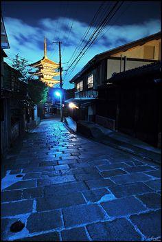 Kyoto #kyoto #japan      Alina White via Paloma Arellano Aparicio onto Everyone`s Creative Travel Spot