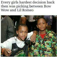 545e23a7f095bc81e2ac0b780b433fa9 bow wow bows pin by jose lakers on lol pinterest laughter, medicine and humor,Bow Wow Meme