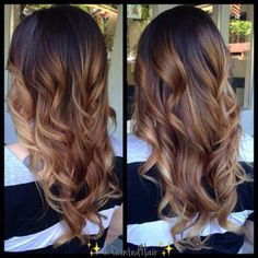 I like this. Thinking of going lighter for the summer.