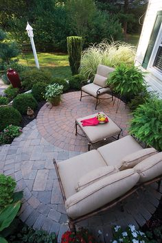 Gasper Home And Garden Showplace | Gasper Landscapes / Richboro, PA |  Pinterest | Gardens, Home And Garden And Home