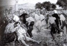 atletismo y algo más: @Recuerdos año 1905. #Atletismo. 7815. Historia de...