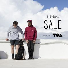 Moozaka end of season sales//Grab one of the last cycling hoodies now at Vicious Cycles Athens and online here: http://tinyurl.com/nk29wq4 #moozaka #moozakabikestuff #builttoride #cyclinghoodie