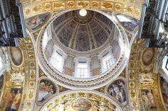SM Maggiore - Cappella Sistina 2 | da bruno brunelli