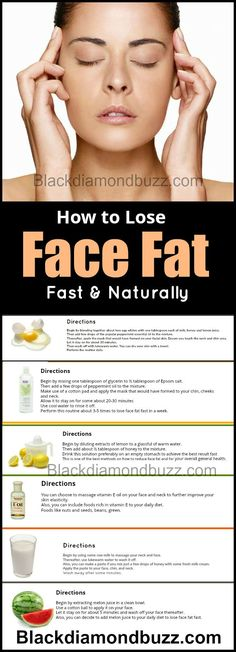 Do you want to lose weight in the face and get rid of double chin? Here are  how to reduce face fat fast naturally at home.With these home remedies,exercises and yoga to lose face fat you will get toned face in a month.
