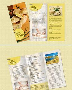 Folder for Schlipf & Co   schlipfco.at by didschidisein.com Web Design, Graphics, Credenzas, Recipies, Design Web, Graphic Design, Printmaking, Website Designs