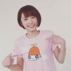 "gakkigasonochannel on Instagram: ""#新垣結衣 #ガッキー"""