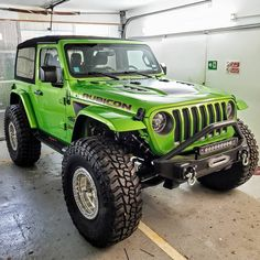 Jeep Wrangler Interior, Jeep Wrangler Lifted, Jeep Rubicon, Jeep Wrangler Unlimited, Lifted Jeeps, Wrangler Jl, Jeep Jl, Jeep Gear, Jeep Wrangler Accessories