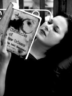 "In Search of ""The Last Beaucoeur"" | Le Salon Annex"