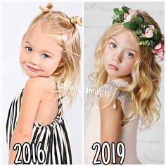 Savannah Rose, Cole And Savannah, Savannah Chat, Cute Funny Babies, Cute Kids, Cute Family Pictures, Sav And Cole, Everleigh Rose, Future Mom