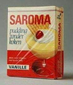Saroma