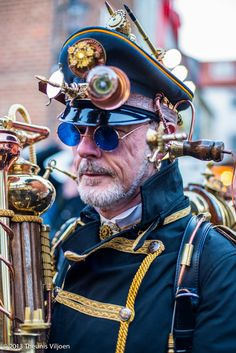 All sizes   Steampunk   Flickr - Photo Sharing!
