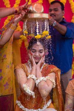 Photo By The Partywaala - Decor Desi Wedding Decor, Wedding Stage, Wedding Poses, Wedding Photoshoot, Wedding Mandap, Wedding Receptions, Wedding Couples, Wedding Ideas, Indian Wedding Couple Photography