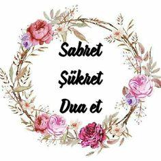 Islam Muslim, Allah Islam, Wall Peper, Islamic Wallpaper, Islamic World, Mandala Design, Emoji, Design Art, Street Art
