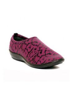 Shop online Liberty comfort shoes at best price. Visit here: | Men ...