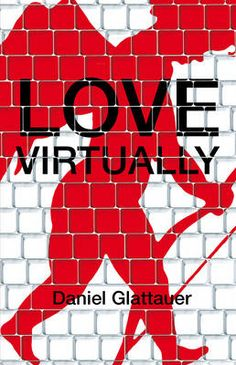 Daniel Glattauer: Love virtually. An insanely intense love story about two people who slowly get to know each other via email. It took my breath away. A must read!