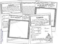 Dr. Seuss Journeys 1st Grade Unit 2 Lesson 9 Activities