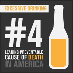 Are your drinking habits putting your life at risk? | Yakima Valley Memorial Hospital