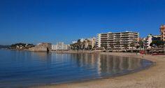 Toulon Extrêmement